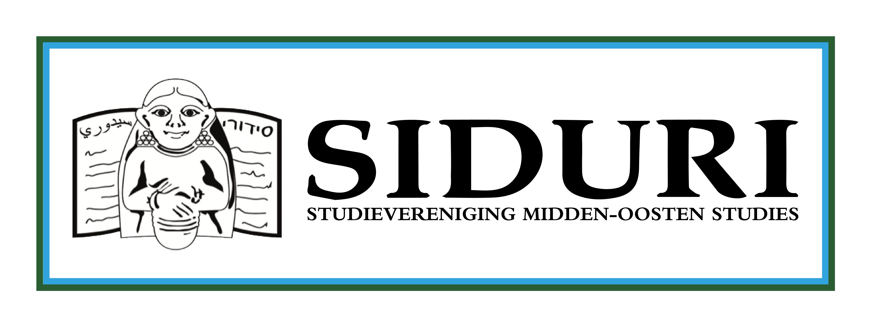 Studievereniging van Midden-Oosten Studies in Groningen